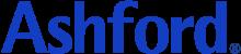 ashford-textiles-web-logo-2020-brighter